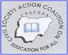 Civil Society Action Coalition on Education for All.gif