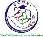Education Coalition of Zimbabwe.gif