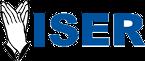 ISER logo