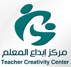 Teacher Creativity Center, TCC.gif